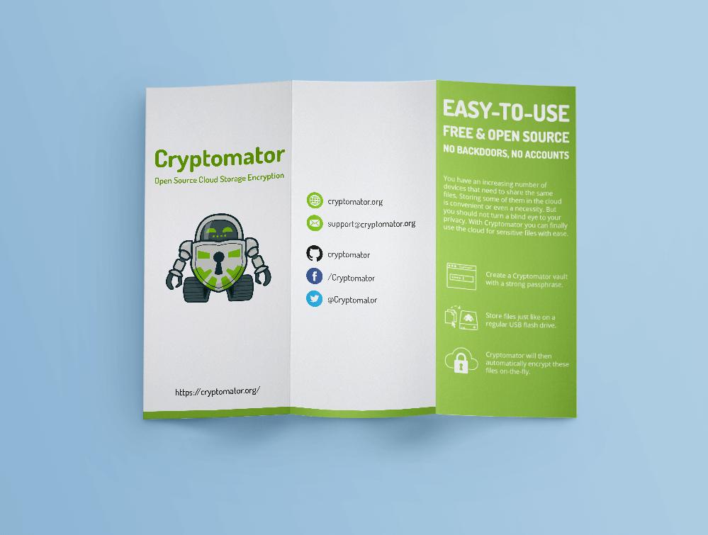 cryptomator_1
